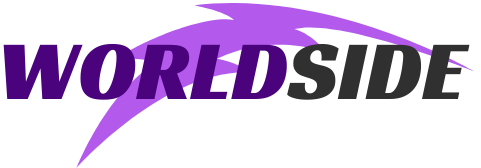 WorldSide