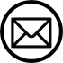 email-logo-icon-email-png